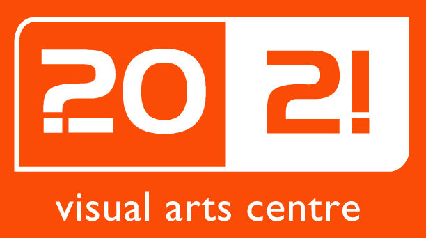 2021 Visual Arts Centre Home