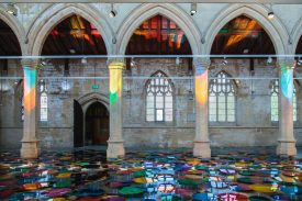 Image of Our Colour Reflection by Liz West