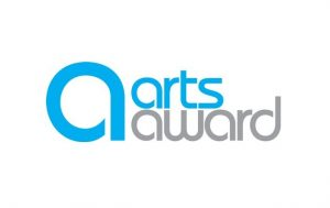 Arts-Award-Logo[1]