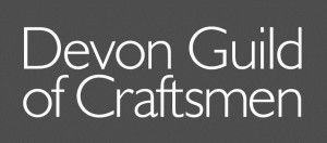 http://www.crafts.org.uk/