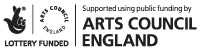 logo for artscouncil.org.uk