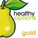 Healthy Options Gold