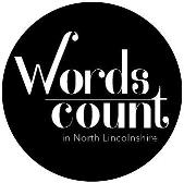 Words Count Logo