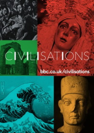 BBC Civilisations, Treasured Belongings Exhibition, 20-21 Visual Arts Centre