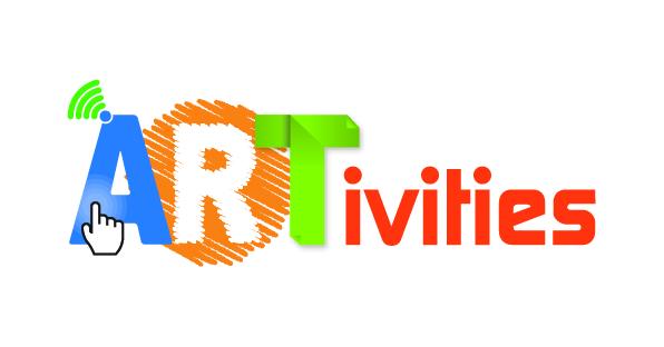 ARTivities resources