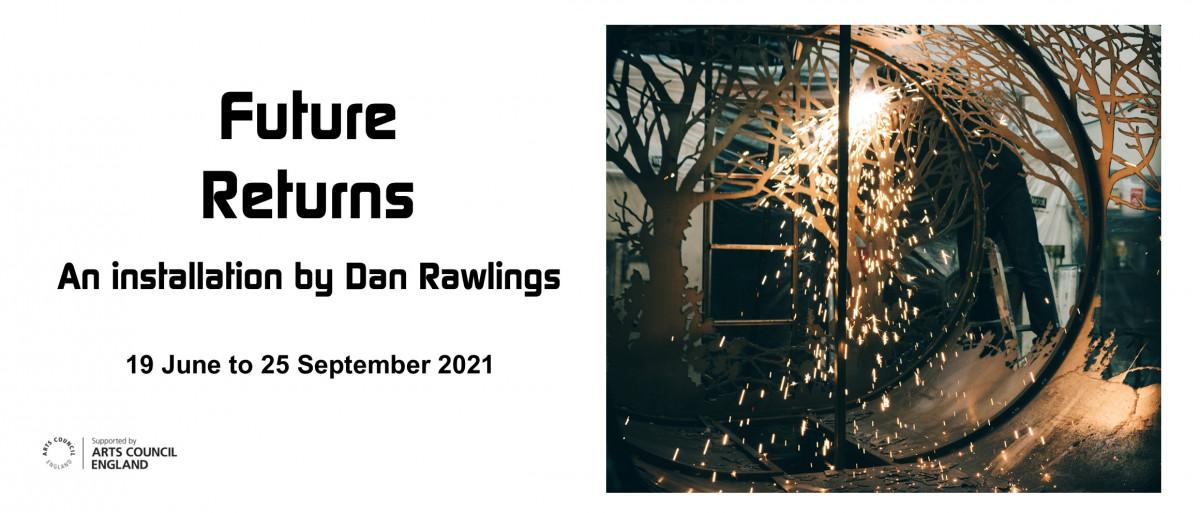 Future Returns by Dan Rawlings